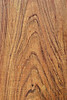Wood Texture: Blackwood