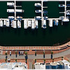City of Mandurah Ocean Marina and Dolphin Quay