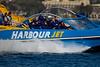 Harbour Jet, Sydney Harbour