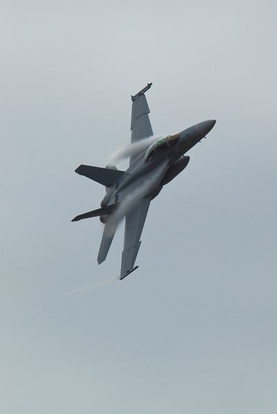 Australian Defence Force Air Show