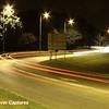 Emb_Road