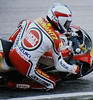 Kevin Schwantz, crash or win!  500cc GP