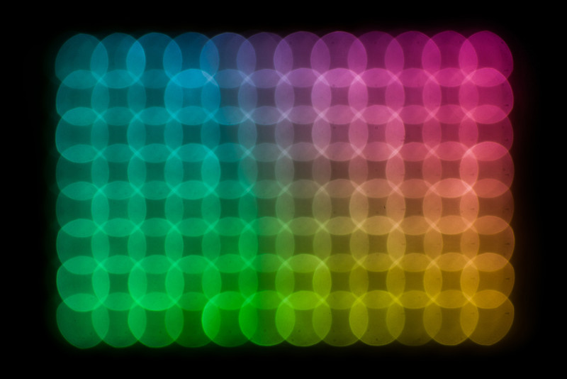 20120921_221116IMG_0057_timelapse_035