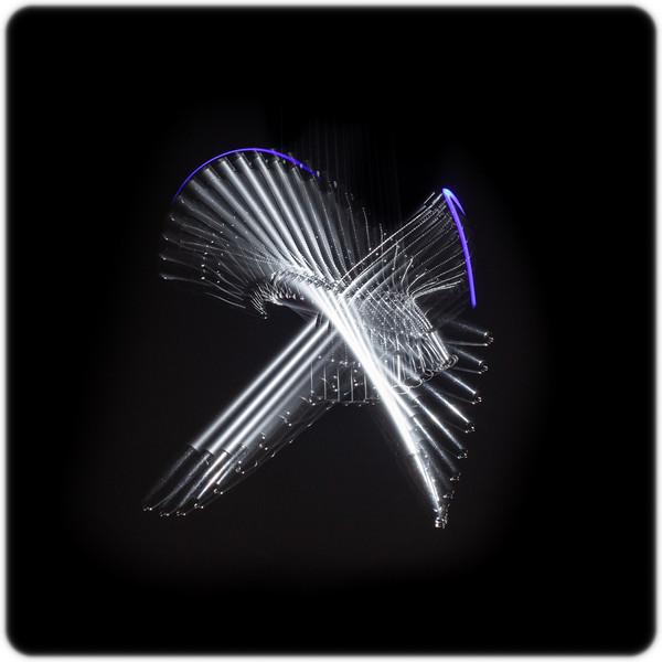 Steel Ballet I