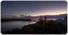 Sunrise over Currimundi