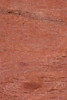 Wood Texture: Murray River Red Gum
