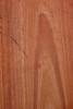 Wood Texture: Cigar Box Cedar