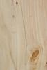 Wood Texture: Macrocarpa pine