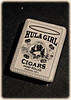 Hula Girl Cigars (Coconut Mac Nut)