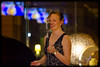 Jody Performing at Charlie Bar