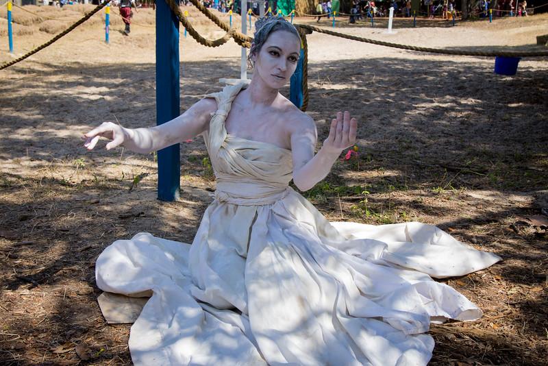 Renaissance Fair 2015 002