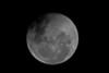 Lunar Eclipse (21 Dec 2010)