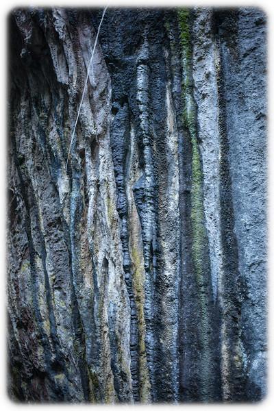 Jenolan Caves: NSW, Australia