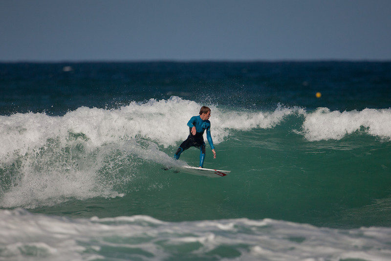 Queenscliff Surf