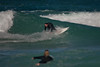 Queenscliff Surf
