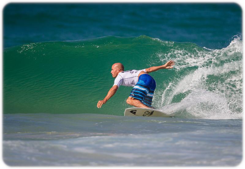 Surfers Against Suicide