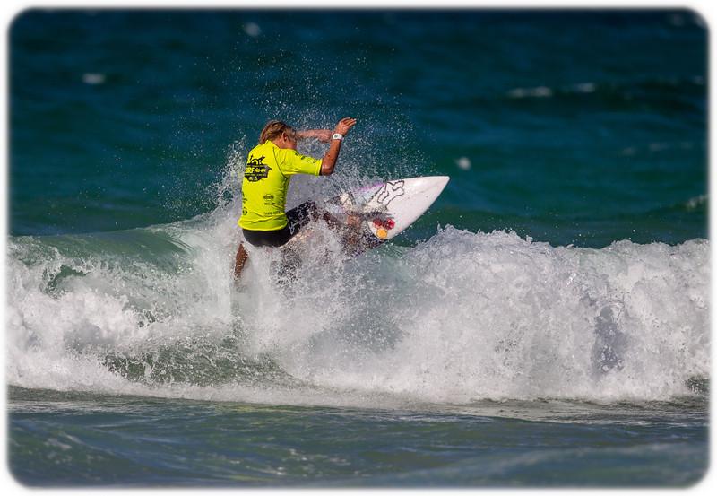 Surfers Against Suicide: Jamie Krups