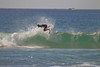 Matt Banting (AUS): Round of 16 Heat 6