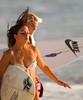 Australian Open of Surfing 2012