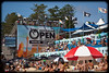 Australian Open of Surfing 2012