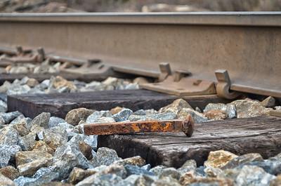 131207_railroadspike_updated_002
