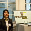 3rd Annual Student Research Symposium