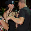 Arresting Officer Debbie