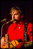 Josh Pyke Live at the Camelot Lounge in Marrickville