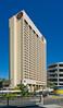 Hotel Sofitel Brisbane