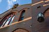 St Peters Catholic Church, Surry Hills, Sydney