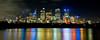 Rainbow City Sydney