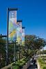 Cultural Centre, Brisbane