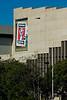 Brisbane Festival Banner