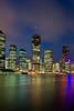 Rainbow City Brisbane