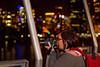 Nat Shooting Brisbane Nightscapes