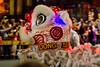 Chinese New Year Parade, Sydney