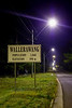 Wallerawang Population 2060