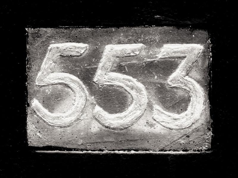 553 in a Box