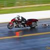 Wheelie fast!