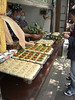 Street Food in Jinli Street, Chengdu