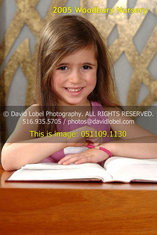 document.write(wjcFall2005OrderForm)