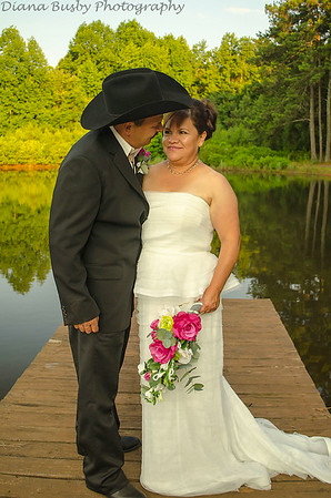 20140705_delatorre_wedding_085_dbpsml