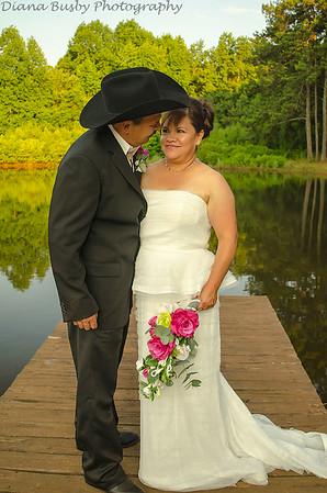 20140705_delatorre_wedding_085_dbpsml