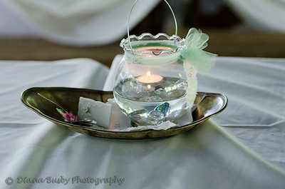 20140705_delatorre_wedding_002sml_dbp