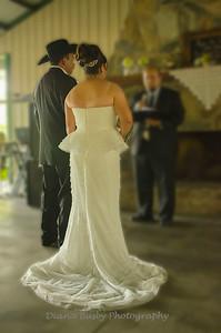 20140705_delatorre_wedding_042_dbpsml