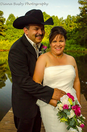 20140705_delatorre_wedding_084_dbpsml