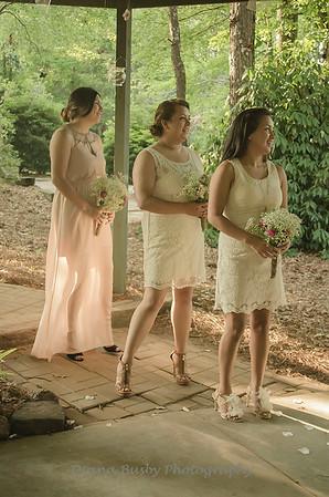 20140705_delatorre_wedding_036_dbpsml