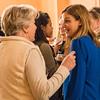 Women's NYC Gathering