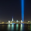 9-11 Tribute Lights (16 of 71)