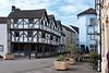 Axbridge Square